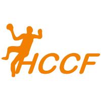 QUENTALYS EQUIPEMENT SPORT | LOGO HANDBALL CLUB CANTON FAYENCE