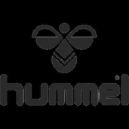 QUENTALYS EQUIPEMENT SPORT | LOGO HUMMEL