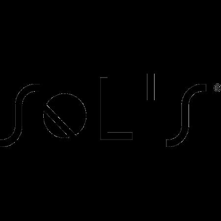 QUENTALYS EQUIPEMENT SPORT | LOGO SOL'S
