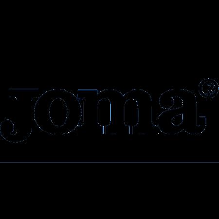 QUENTALYS EQUIPEMENT SPORT | LOGO JOMA