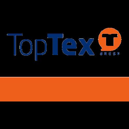 QUENTALYS EQUIPEMENT SPORT | LOGO TOP TEX