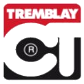 QUENTALYS EQUIPEMENT SPORT | LOGO TREMBLAY CT