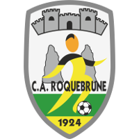QUENTALYS EQUIPEMENT SPORT | LOGO ETOILE FOOTBALL CLUB